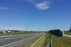 dálnice D3-1