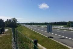 dálnice D3-3